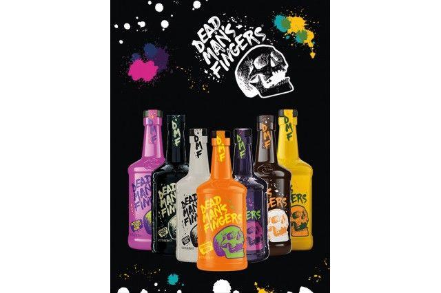 Oportunidades em Vinho