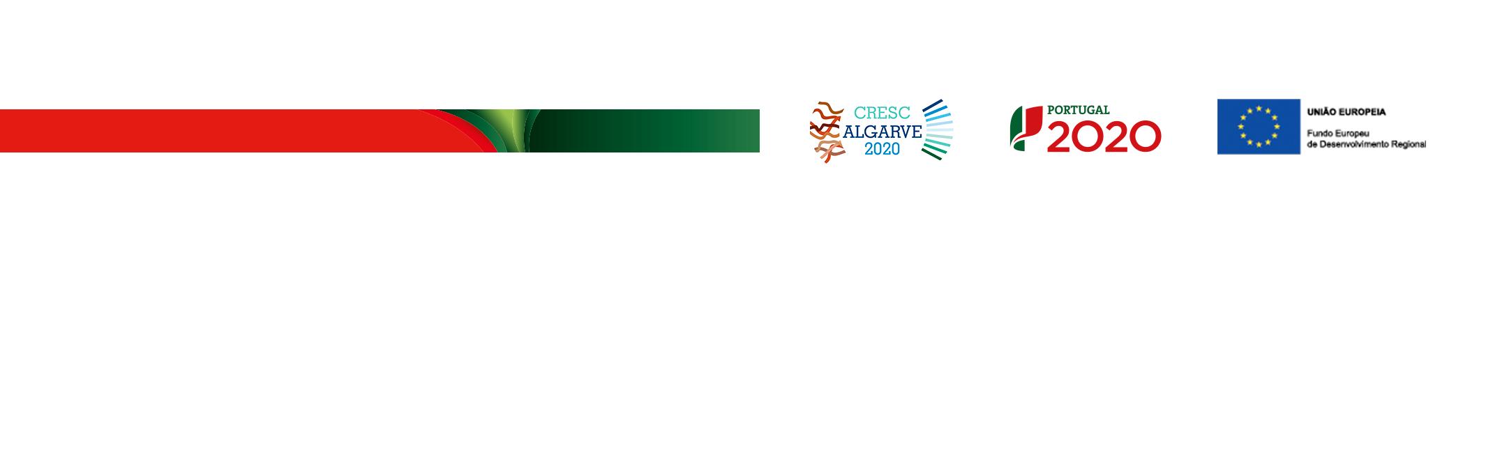 PROJETO 2020 GARRAFEIRA SOARES