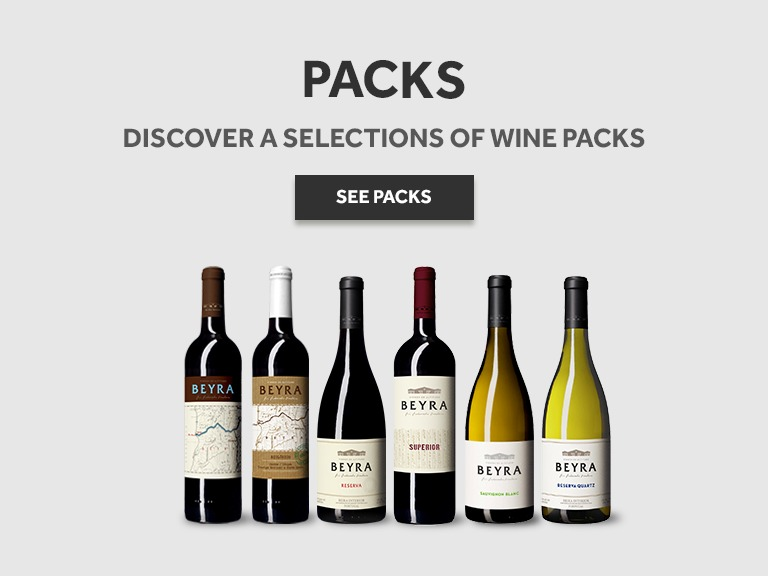 large formats of christmas wine cellar soares