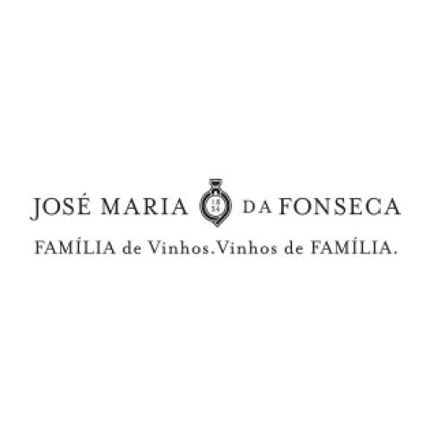 JOSE MARIA DA FONSECA VINHOS S.A.