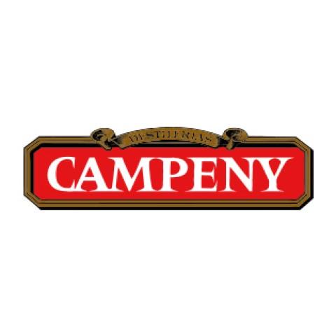 CAMPENY