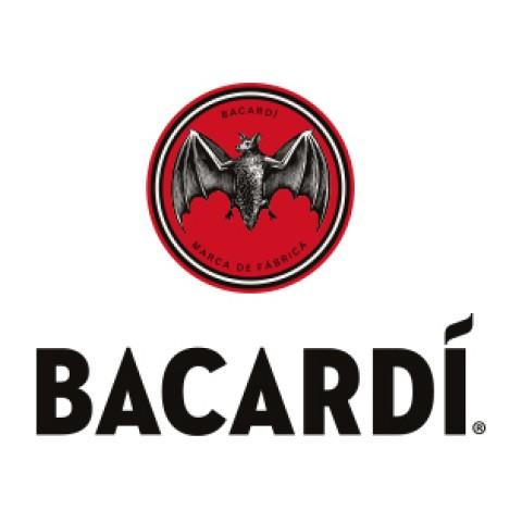 BACARDI & COMPANY LIMITED