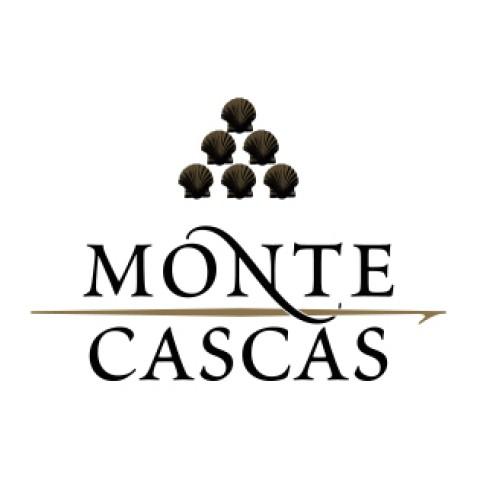 CASCAS WINES