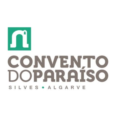CONVENTO DO PARAISO