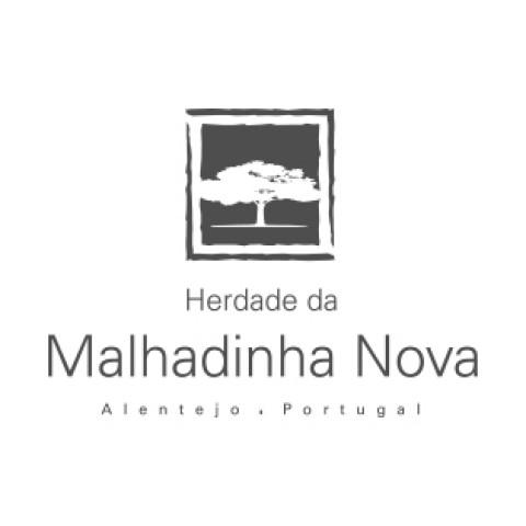 HERDADE DA MALHADINHA NOVA