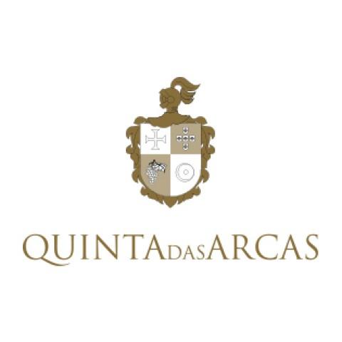 QUINTA DAS ARCAS SOC. AGR. LDA