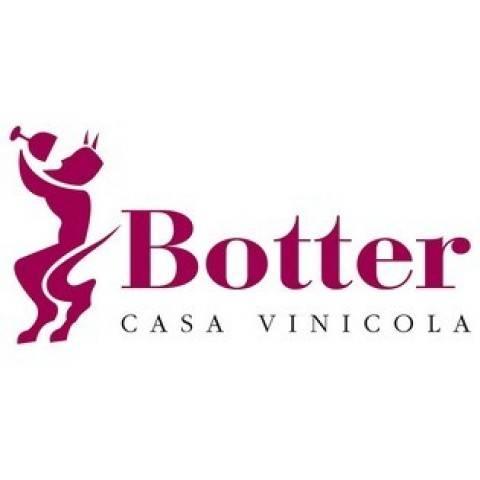 CASA VINICOLA BOTTER CARLO & C. SPA