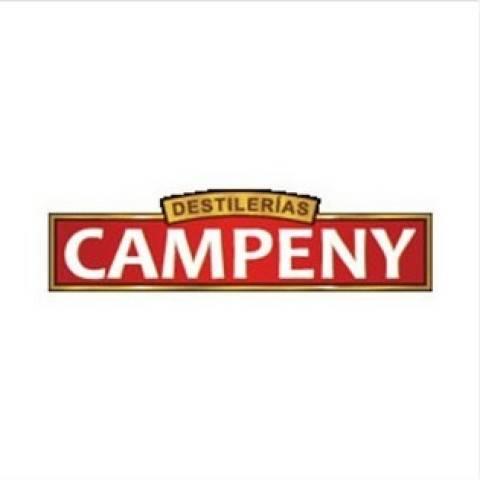 DESTILERIAS CAMPENY S.A.