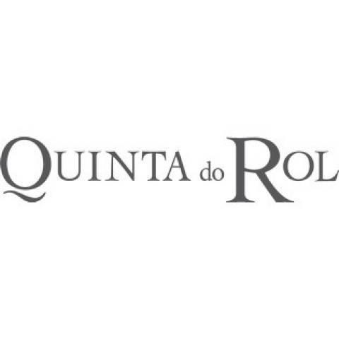 QUINTA DO ROL