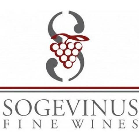 SOGEVINUS