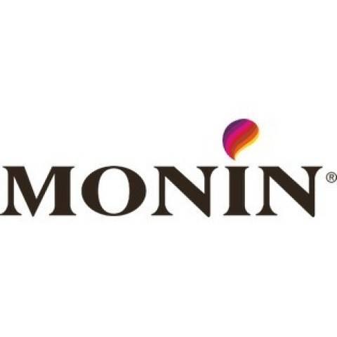 GEORGES MONIN S.A.S.