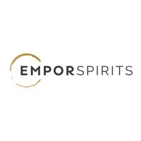 EMPOR II