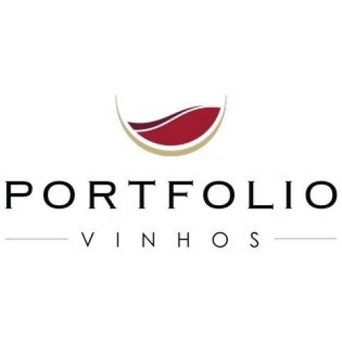 PORTFOLIO VINHOS