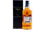 Whisky Ballantine's 12 Anos 70 Cl