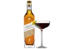 Whisky Johnnie Walker Espresso Roast 50 Cl