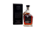 Whisky Jack Daniel's Single Barrel 70 Cl