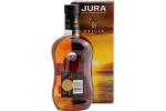 Whisky Malt Jura 10 Anos 70 Cl