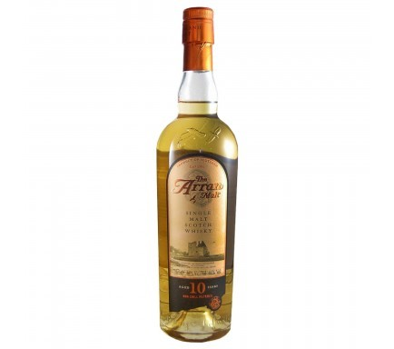 Whisky Macallan Triple Cask 12 Anos 70 Cl
