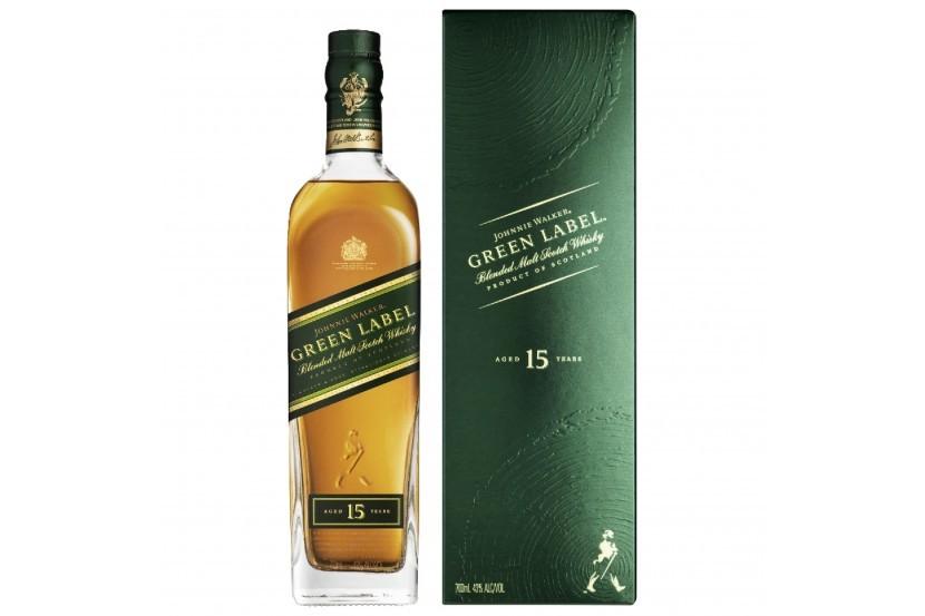Whisky Malt Aberlour 12 Anos 70 Cl