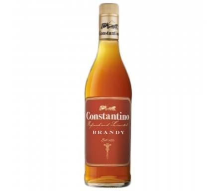 Brandy Constantino 70 Cl.