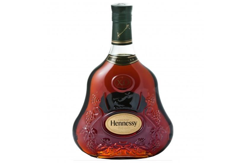 Cognac Hennessy X.O. 70 Cl