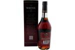 Cognac Martell V.S.O.P. 70 Cl