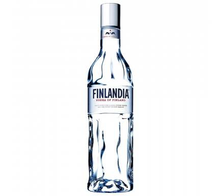 VODKA FILANDIA 70 CL