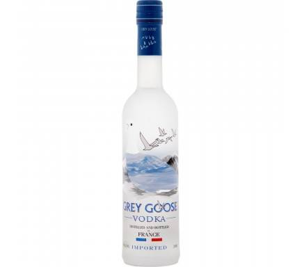 Vodka Grey Goose 20 Cl