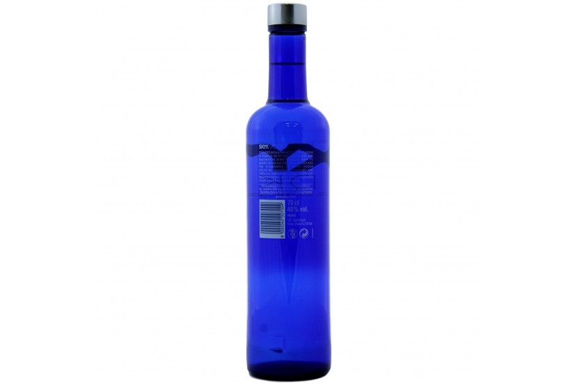Vodka Skyy 70 Cl