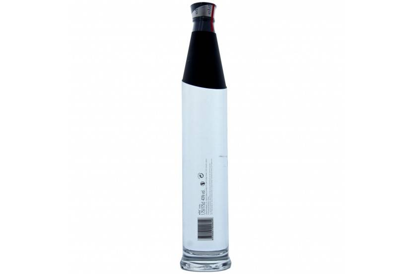 Vodka Stolichnaya Elite 1.75  L