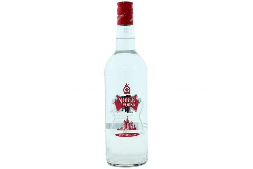 Vodka Noble 1 L