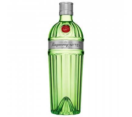 Gin Tanqueray Ten 70 Cl