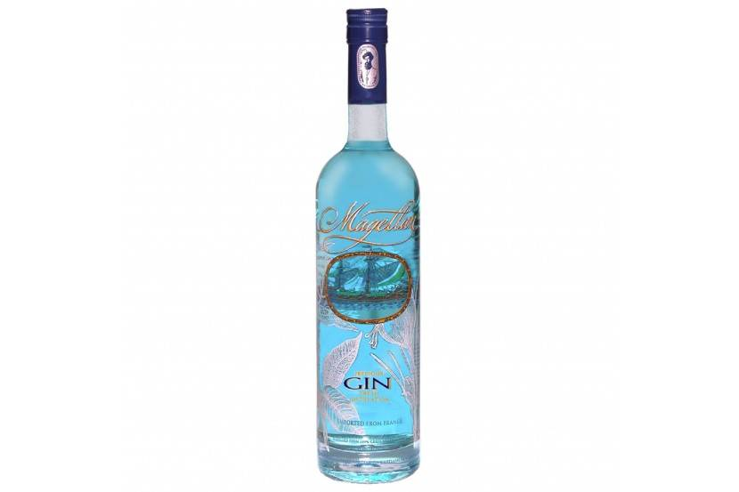 Gin Magellan 70 Cl