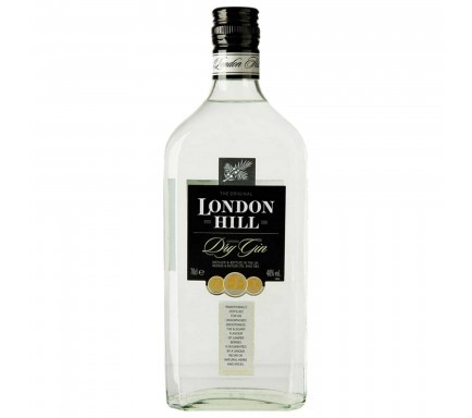 Gin Beefeater Crown Jewel  1 Lt