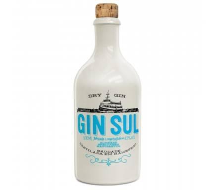 Gin Sul 50 Cl