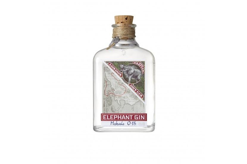 Gin Elephant 50 Cl