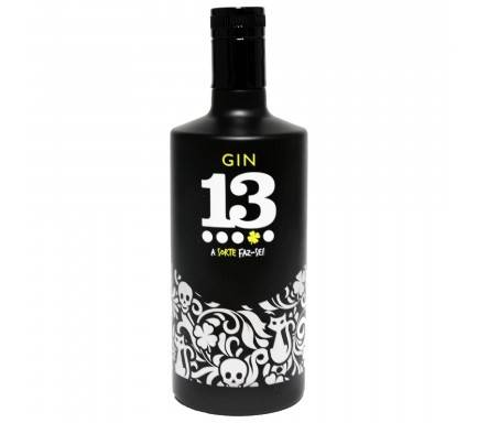 Gin 13 70 Cl
