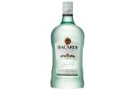 Rum Bacardi Pet 1 Lt