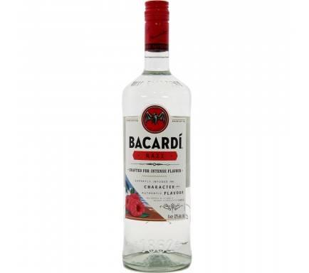 Rum Bacardi Razz 1 L