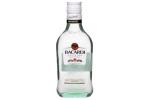 Rum Bacardi 20 Cl