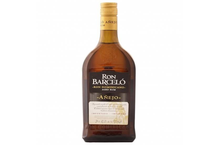 Rum Barceló 70 Cl