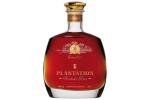 Rum Plantation 20º Aniversário 70 Cl