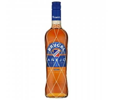 Rum Brugal Anejo Escuro 70 Cl