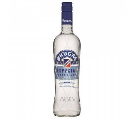 Rum Brugal Especial 70 Cl