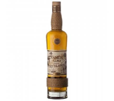 Rum Vanua 70 Cl