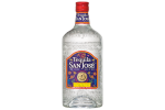 Tequila San Jose Silver 70 Cl