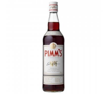 Pimm's 70 Cl