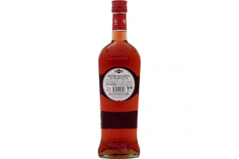 Martini Rosato 75 Cl