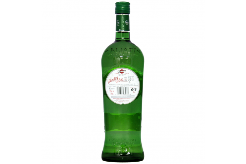 Martini Dry 1 L