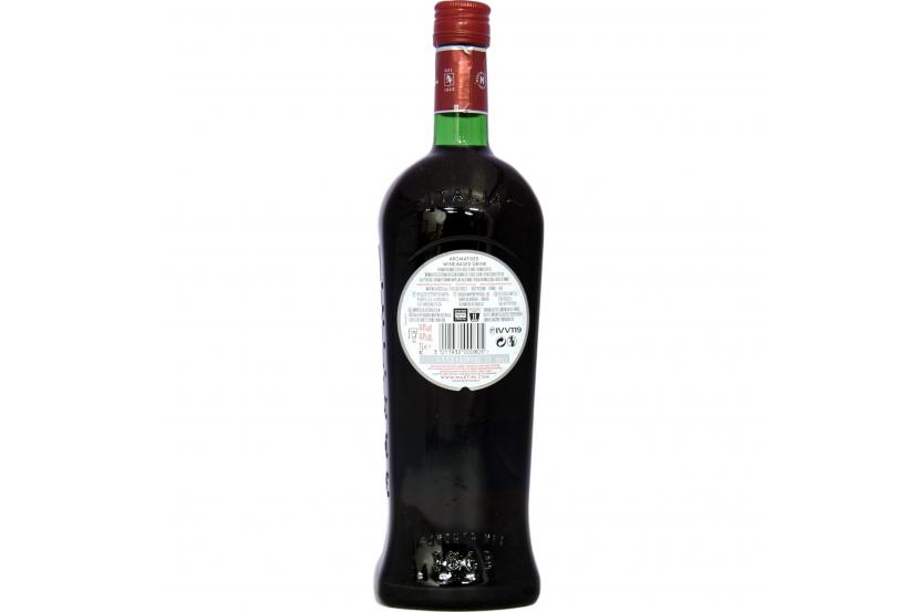 Martini Rosso 1 L